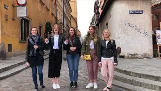 Белое Злато - Заболела Дунина головка (Warszawa)