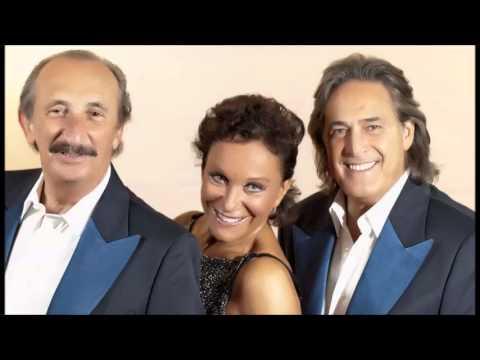 Ricchi e Poveri - Che Sarà (Version 2014)