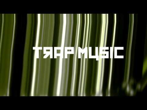 JAY Z - Big Pimpin ft UGK Kid Cedek x Niko Javan Remix