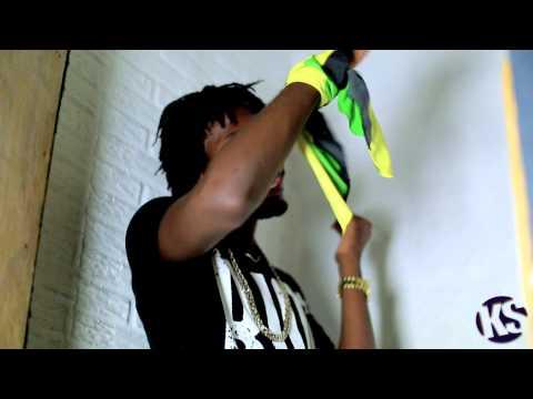Deablo, Jayds & Size 10 (JOP) - Yardy Medley [Official Music Video]