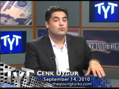 TYT Hour - September 14th, 2010