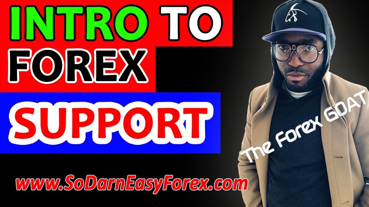 Forex Easy