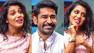 quotvijay-antony-overactedquot-shilpa-shares-shooting-secrets-kaali