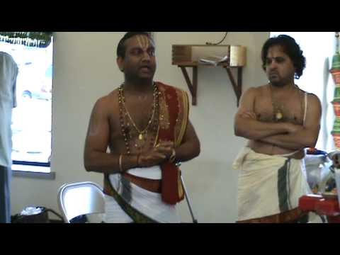 Vinayak - Sri Ganapathi Thaalam - Sanskrit - video dailymotion