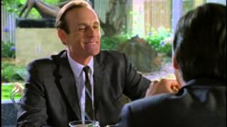 "HBO FILMS ""Breast Men"" Original Trailer"