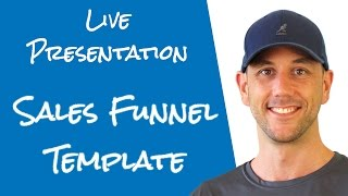 Sales Funnel Template That Revolutionized My Online Business- From The Abundant Circle Mastermind thumbnail