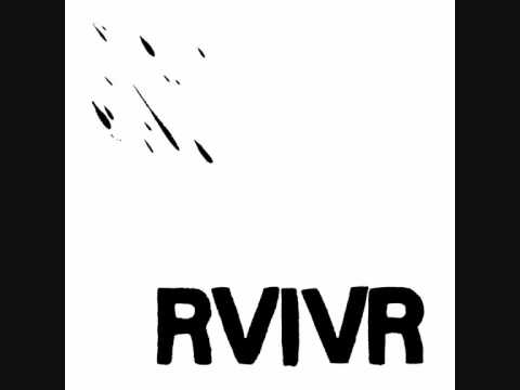 rvivr-breathe-out-matteo-valagussa