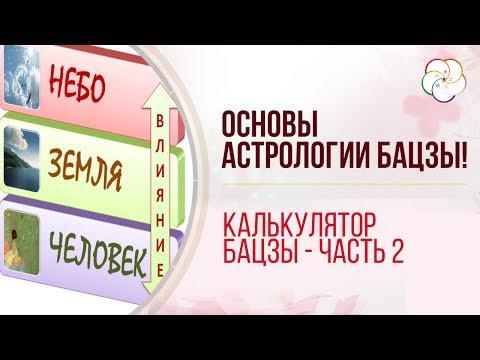 «Альтист Данилов» – читать