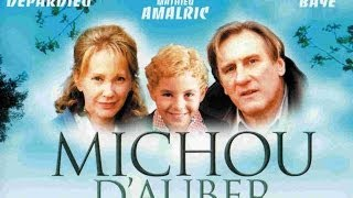 Michou D'auber, 2007, trailer