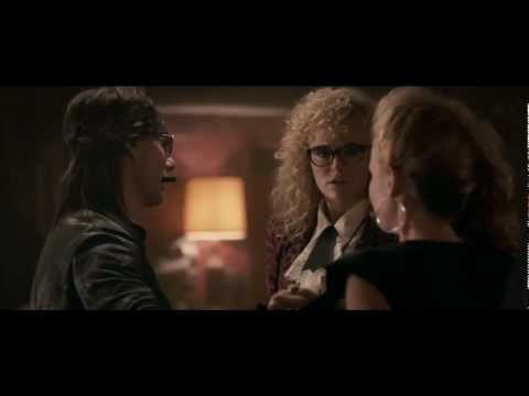 Rock of Ages – Trailer Ufficiale HD 1 ITA (AlwaysCinema)