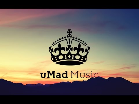 Benassi Bros - Turn Me Up (Dj Kuba & Neitan Remix) ♕