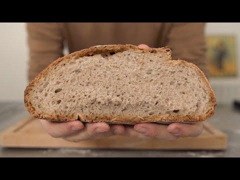 si-vous-n'avez-jamais-fait-de-pain-au-levain-maison,-cette-recette-est-pour-vous...-(ép.-2)
