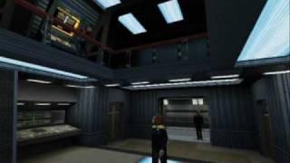Star Trek Voyager: Elite Force (PC) Game Review