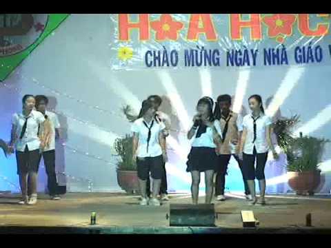Tieng hat hoa hoc tro 4.flv