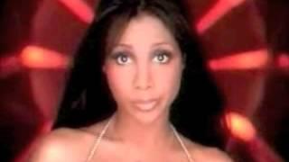 Toni Braxton - He Wasn
