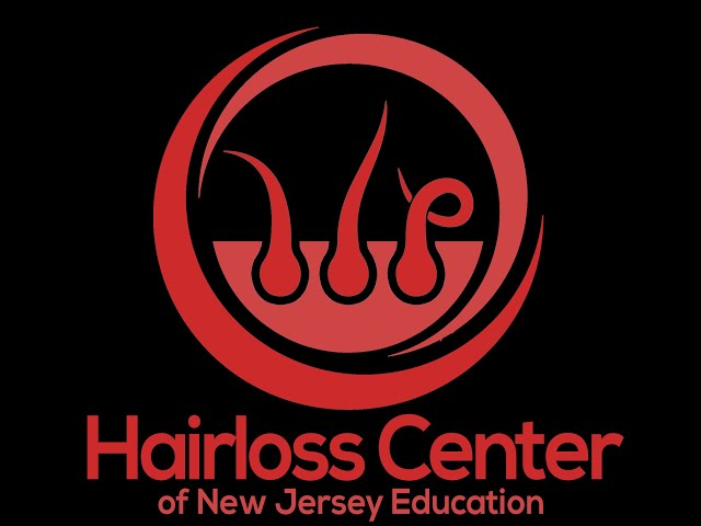 New Jersey Trichology and hair loss training