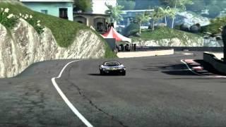 Forza4でチョロQに登場するマッドスペシャル風のストラトスを作ってみました。 クオリティはあんまり高くないですが、ストアフロントにて0CRで...