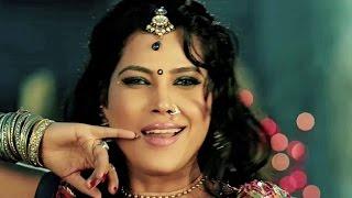 Bhojpuriyan Mein Bavaal   BHOJPURI HiT SONG - RAKHTBHOOMI