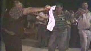 Kozlupınar 1997 - Düğün-9