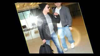 Happy 24th Birthday Zac Efron (18th October 2011)