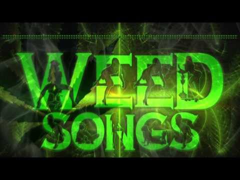 Weed Songs: C & C Music Factory - Take A Toke