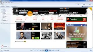 Video How to Download Music to Windows Media Player download MP3, 3GP, MP4, WEBM, AVI, FLV September 2018