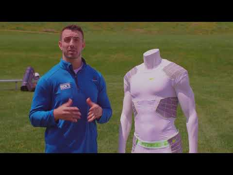 How To Choose Compression Gear This Football Season
