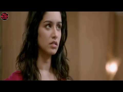 Sad ringtone tum Hi Ho  Aashiqui 2  Arijit Singh WhatsApp status video