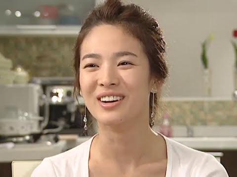 Full House | 풀하우스 EP.8 [SUB : ENG]