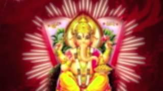 Pillaiyar Kathai Part 3 0f 3