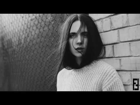 Dj Snake & Marshmello ft  MØ   Breathe FROM  Encore New Song 2016