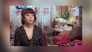 Дорогая, мы убиваем детей  Семья Гузей   ХУДШИЕ 18+ online video cutter com