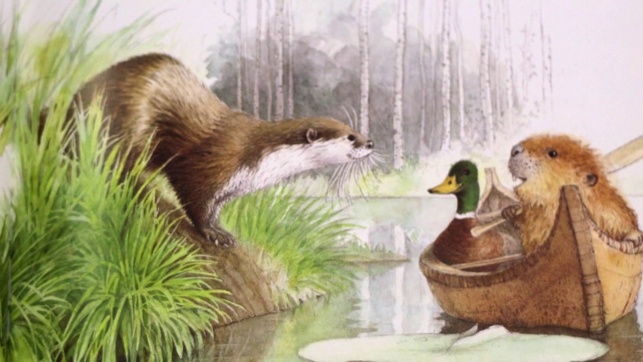 the-little-beaver-teeny-porn-hottub
