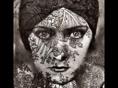 Edward Steichen - PHOTOGRAPHY by elena dilascio