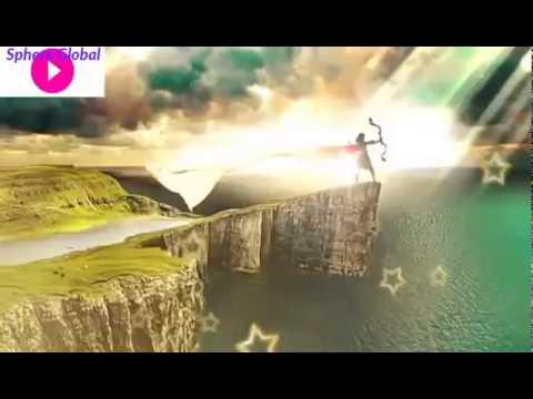 Jai Ho Pawan Kumar !hey Bajrangbali Vinti Sun Le Hamar