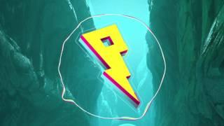 Repeat youtube video Maroon 5 ft. Future - Cold (Neptunica x Calmani & Grey Remix)