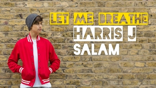 Video Harris J - Let Me Breathe | Audio download MP3, 3GP, MP4, WEBM, AVI, FLV Maret 2018