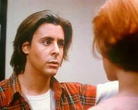 "80's Trailers - ""The Breakfast Club"" (1985)"