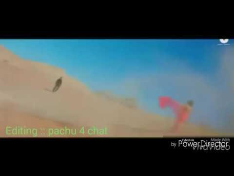 Ashkar Perinkary  New Album   Ente Kadha  ...