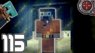 Hermitcraft VI - Inmate 77 - Episode 115