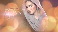 Siti Nurhaliza - Stand up (Lyric Video)