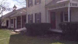 4170 Remsen Rd, Medina Ohio, Homes For Sale, Relocation Guide