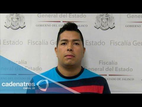 Novias de los Narcos 2017 !NO LO VAS A CREER! mira la #4