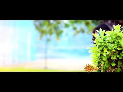 kandha-sasti-kavasam---new-version_hd.mp4