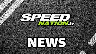 SpeedNation.tv NEWS 3 (Lancia Stratos, Subaru STI-Corvette, Honda Civic- Renault Megane)