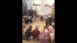 Танец лавата(, 2015-03-25T12:49:36.000Z)