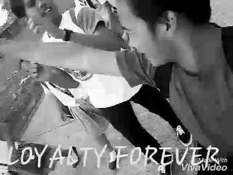 9- Loyalty Vlog