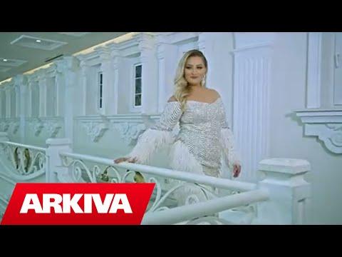Luljeta Shala - E din ti (Official Video HD)