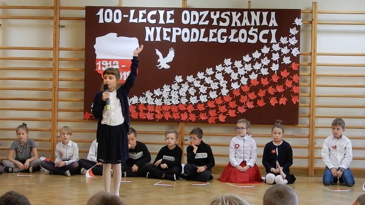 Tu Wszędzie Jest Polska Youtube