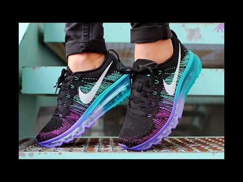 nike-free,-best-running-shoes-2018,,-nike-air-max-for-women